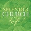 Splendid Church Life! - NYCYPCD