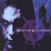 Wrath Of Killenstein - Igniisis Dance
