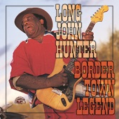 Long John Hunter - Everybody Knows