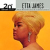 20th Century Masters - The Millennium Collection: The Best of Etta James