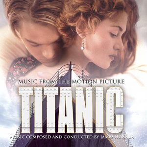 James Horner & Orchestra - A Life So Changed