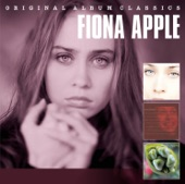 Fiona Apple - I Know