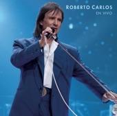 Roberto Carlos - Qué será de ti
