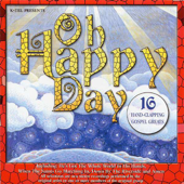 Oh Happy Day (Rerecorded)