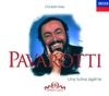 "L'elisir D'amore: ""Una Furtiva Lagrima"" - Luciano Pavarotti, Richard Bonynge & English Chamber Orchestra"