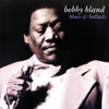 """Ain't Nothing You Can Do - Bobby """"Blue"""" Bland"""