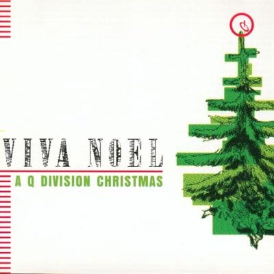 Viva Noel: A Q Division Christmas - Aimee Mann