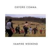 Vampire Weekend - Walcott (Insane Mix)