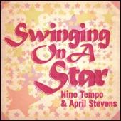 Nino Tempo & April Stevens - Whispering