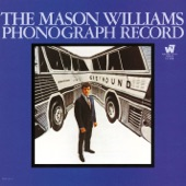 Mason Williams - Classical Gas