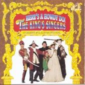The King's Singers - Gilbert & Sullivan Medley