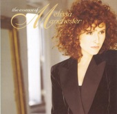 Peabo Bryson & Melissa Manchester - Lovers After All
