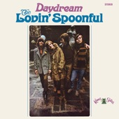 The Lovin' Spoonful - Let The Boy Rock 'N' Roll
