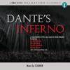 Dante Alighieri - Dante's Inferno (Dramatised) [Abridged  Fiction]  artwork