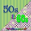 50s & 60s, Vol. 2 (Re-Recorded Version)