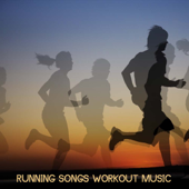 Running Songs Workout Music Dutch House
