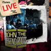John Legend & The Roots - Wake Up Everybody (Live) artwork