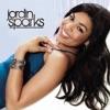 Jordin Sparks (Deluxe Version)