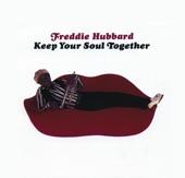 Freddie Hubbard - Destiny's Children