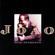 Little Rose (Rosinha) - João Gilberto