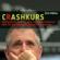 Dirk Müller - Crashkurs - Weltwirtschaftskrise oder Jahrhundertchance?
