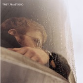 Trey Anastasio - Push On 'Til the Day