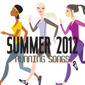 Work Out (Soulful Jogging Songs)