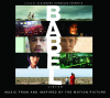 Babel (Music From and Inspired By the Motion Picture) - Various Artists