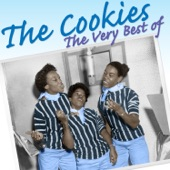 The Cookies - Will Power
