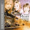 Beth Henley - Crimes of the Heart  artwork