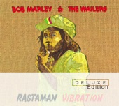 Bob Marley & The Wailers - Crazy Baldhead