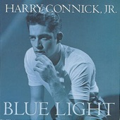 Listen to 30 seconds of Harry Connick, Jr. - You Didn't Know Me When