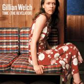 Time (The Revelator)-Gillian Welch