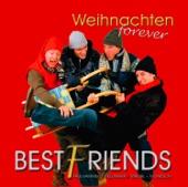 Cammora - Best Friends