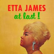 At Last - Etta James - Etta James
