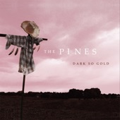 The Pines - All the While