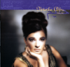 Natacha Atlas - Ya Albi Ehda artwork