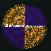 CHICANO - - EL CAYUCO 3.5
