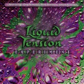 Liquid Tension Experiment - Universal Mind