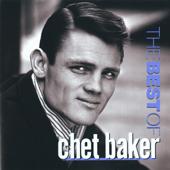 The Best of Chet Baker (Remastered)