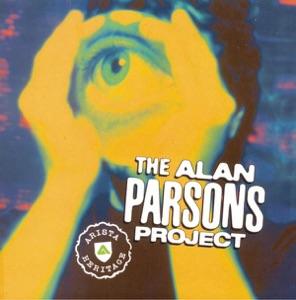 Arista Heritage Series: Alan Parsons Project