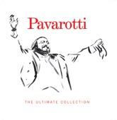 Luciano Pavarotti; Henry Mancini: Mancini Orchestra & Chorus - Bixio: Mamma