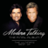 Modern Talking - You're My Heart, You're My Soul (New Version)