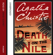 Agatha Christie - Death on the Nile (Unabridged)
