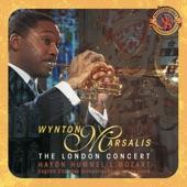 Wynton Marsalis - III. Allegro