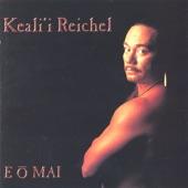 Keali I Reichel - Malie's Song/Hawaiian Lullaby