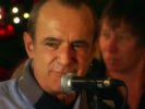 It's Christmas Time - Status Quo