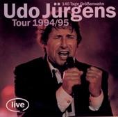 Udo Jürgens - Das ist dein Tag 1994
