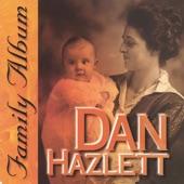 Dan Hazlett - Boys Playing With Barbies