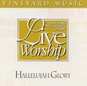 Take My Life - Vineyard Music